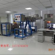 PVT分析仪图片