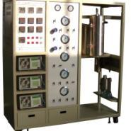海安石油科研仪器有限公司销售部图片