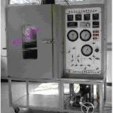 供应海安石油仪器自动数控磨片机