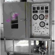 石油科研仪器生产厂家图片