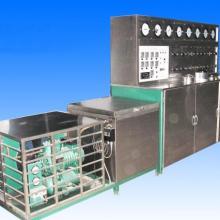 华安超临界设备、 超临界萃取设备 、超临界二氧化碳萃取设备、超临界二氧化碳萃取设备、超临界萃取设备生产厂家批发