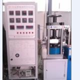 供应压裂液降摩阻测试仪,压裂液降摩阻测试仪生产厂家