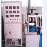 压裂液降摩阻测试仪图片