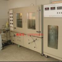 石油设备油气水三相自动计量装置