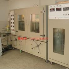 供应油气水三相自动计量装置