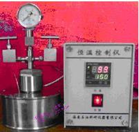 供应化工反应釜、化工反应装置批发