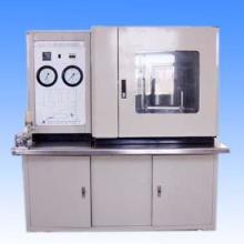 供应石油仪器水合物抑制评价实验装置