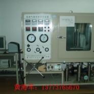 高压半渗透隔板仪生产厂家图片