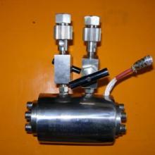 高压可视釜、高温高压可视釜、高压反应釜、高压釜、高温反应釜、可视反应釜