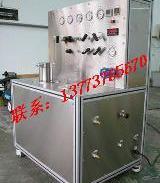 微型蒸汽发生器图片