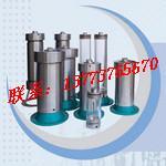 供应高温高压容器