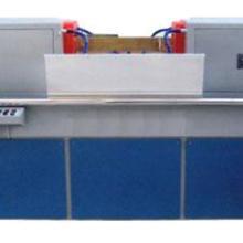 供应CJE-2000套圈磁粉探伤机