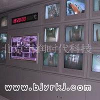 供应电视墙专卖监控电视墙