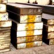 浙江台州1020模具钢图片