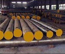 供应浙江台州K460化学成分K460模具钢价格性能K460钢材图片
