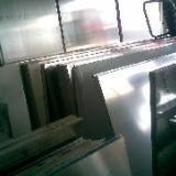供应浙江台州2312模具钢价格性能2312化学成分2312规格钢材