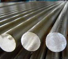 供应进口s136钢材s136的价格s136模具钢 报价
