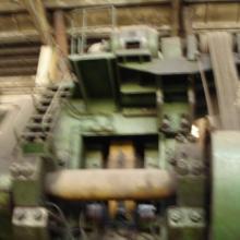 供应4000吨热模锻压力机