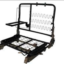 供应沙发靠垫弹簧