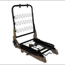 供应沙发座椅弹簧