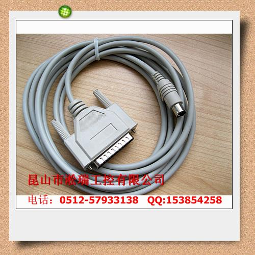 供应三菱模块FX2N-20GM,三机昆山代理商特价销售