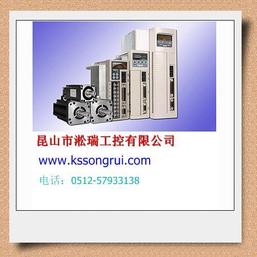 供应台安驱动器JSDAP75D图片