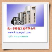 供应驱动器,无锡台安驱动器JSDAP15C