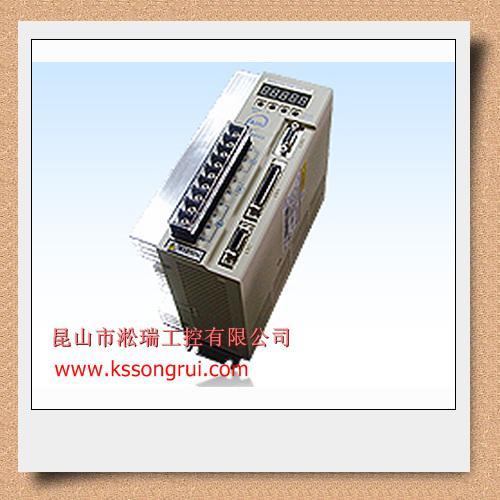 供应东元伺服驱动器TSDA15B图片