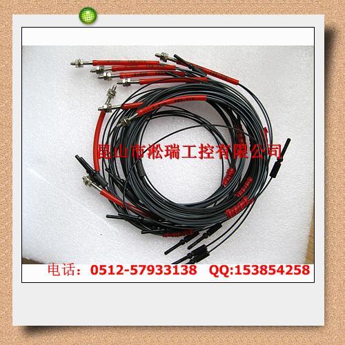 供应反射式塑胶光纤FRS-310用途图片