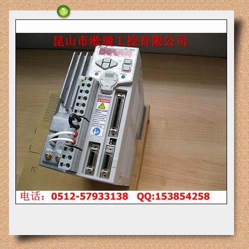 供应安徽哪里有东元电机图片