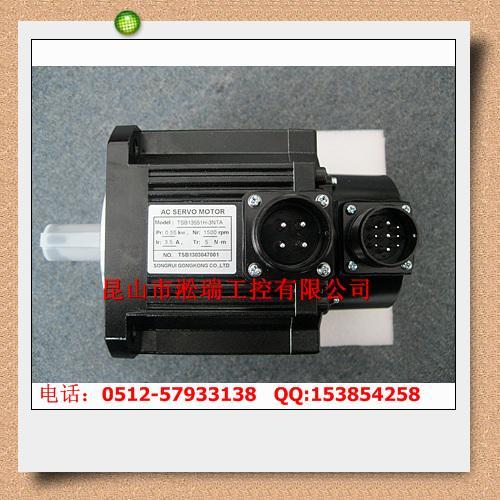 供应苏州东元伺服图片