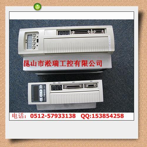 供应深圳TECO驱动器图片