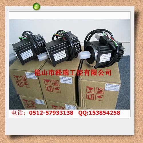 供应东元电机生产供应商图片