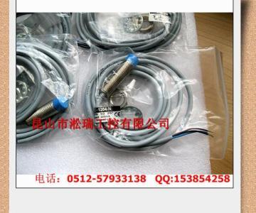 供应台湾进口瑞科近接光电光纤价格多少图片