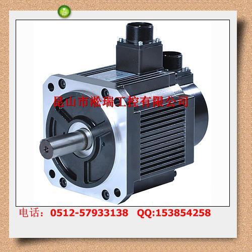 供应伺服电机TSB13551B-3NTA图片