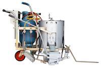 供应BPMSTC-A手推式划线车