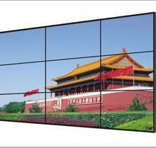 供应深圳AUO显示屏LCD液晶显示屏批发