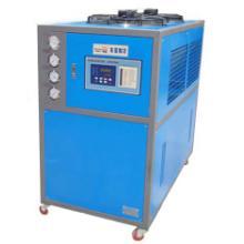 供应新疆水冷式冷冻机《厂家直销》