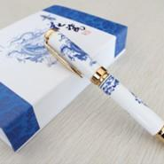 深圳订做签字笔图片