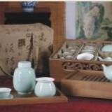 供应北京订做茶具