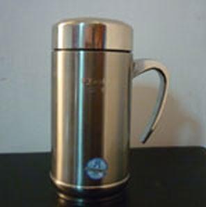 深圳保温杯1不锈钢真空杯图片