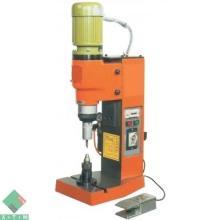 供應氣動鉚釘機報價,鉚釘機,油壓鉚釘機,氣壓鉚釘機批發