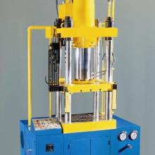 供应四柱双动拉伸机厂家,双动拉伸机,四柱油压机