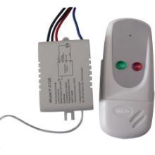 供应WiLife遥控开关 遥控插座 接线式一路遥控开关