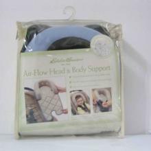 供应 婴儿用品包装袋