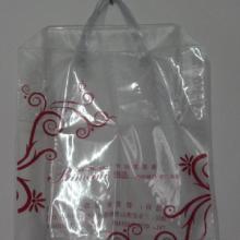 供应家居服包装袋