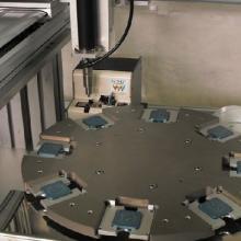 供应世宗家电制造用点胶机设备批发
