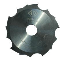 供应PCD电动工具锯片金刚石锯片
