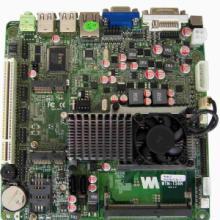 供应AMD/E350主板KTV机顶盒主板VOD主板批发