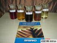 供应橡胶加工油桶装优质橡胶油专业厂家批发